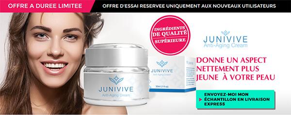 junivive free trial